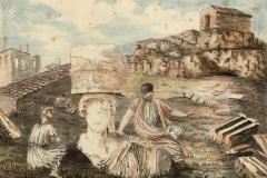 Δεκαετία 1800