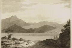 Δεκαετία 1810