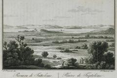 Δεκαετία 1820