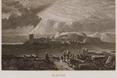 Δεκαετία 1830
