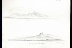 Δεκαετία 1840