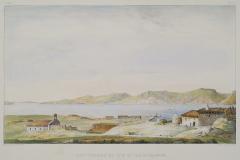 Δεκαετία 1860