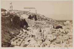 Δεκαετία 1870