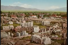 Δεκαετία 1890