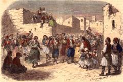 Δεκαετία 1850
