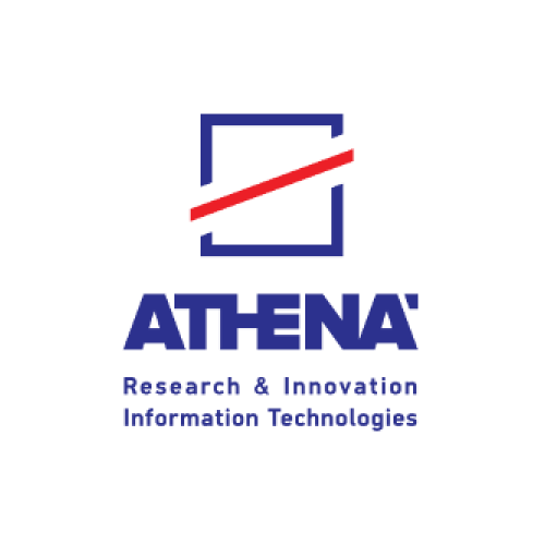 Athena Research & Information