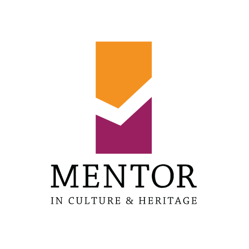 Mentor in culture & heritage